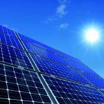 Elképesztő növekedés – A napelemek már a spájzban vannak?