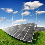 Hollandiában a vonatokat mostantól 100%-ban szélenergia működteti