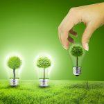 A világ áramellátásának már több mint a felét megújuló erőforrások termelik – a fosszilis energia már a múlté