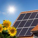 A hőszivattyú napelemmel bővítve környezetbarát, rezsimentes megoldás!