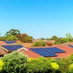 Tudjon meg többet a Solar Edge napelemes rendszer előnyeiről!